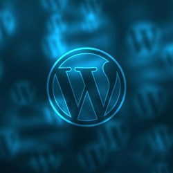 How to host a WordPress website free on OpenShift: a step by step tutorial with pros and cons.