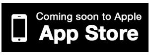 app-coming-soon-apple