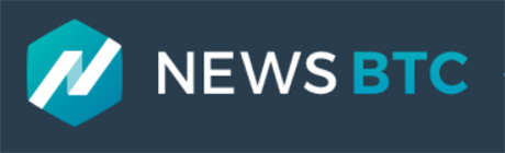 best crypto and blockchain news sites: newsbtc